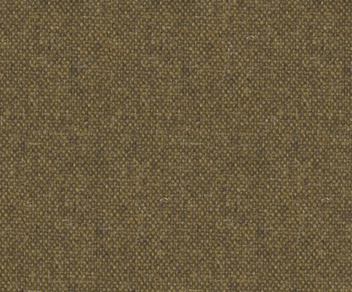 Cotton taupe