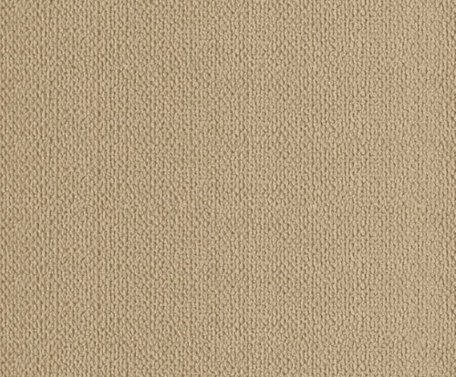 Mustic taupe